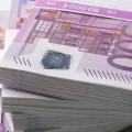 В Евросоюзе прекратят выпуск банкноты в 500 евро