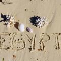 Египет сохранит стоимость визы науровне $25