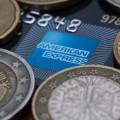 American Express намерена ускорить транзакции