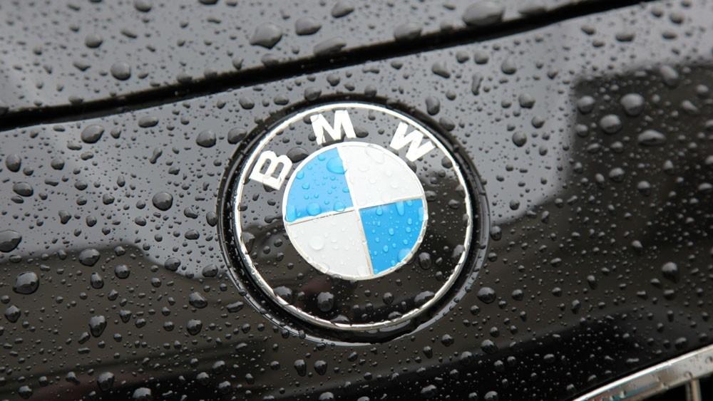 БМВ иDaimler стали самыми прибыльными автоконцернами мира