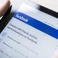 Оставить комментарий в Facebook теперь можно в офлайн-режиме