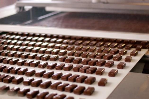 Шоколад под брендом «Туркестан» будут выпускать в Казахстане