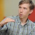 Дмитрий Дмитриев: Все любят погружаться вбизнес-симуляции