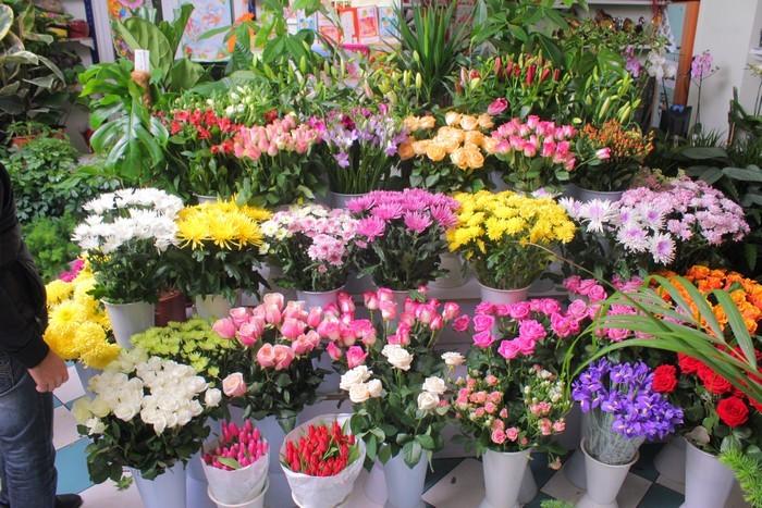 термобелья Следует самые популярные цветы в цветочном магазине интенсивных физических