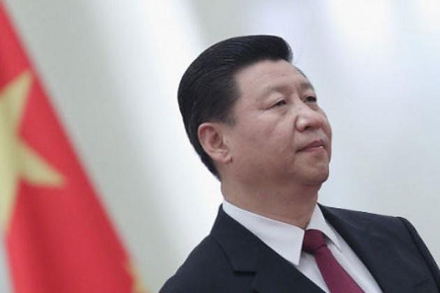 Китай создаст фонд  развития Шелкового пути