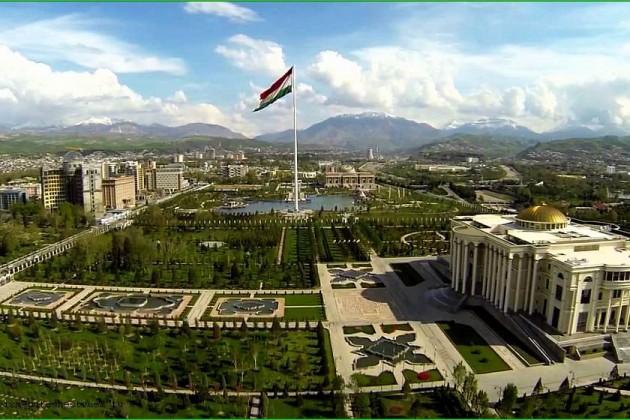 Казахстанские товары могут появиться наполках Таджикистана