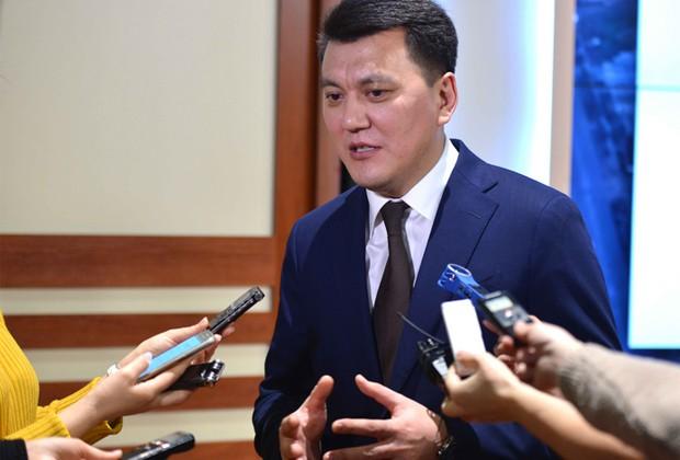 Визит Президента Казахстана вСША станет важным событием