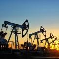 Цены на нефть на мировых рынках растут