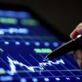 Обзор цен на нефть, металлы и курс тенге на 29-31 октября