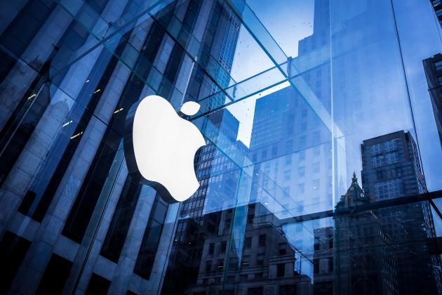 Apple осталась самым дорогим брендом вмире