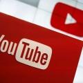 Правообладатели получили от YouTube более $2 млрд