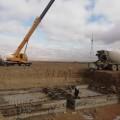 Какие объекты построены в Кызылординской области по ГЧП