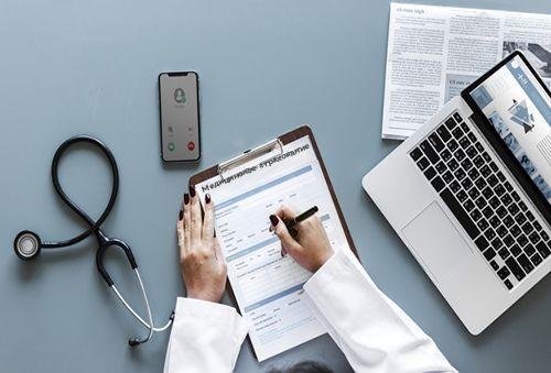 ФМС оплатил столичным клиникам 26,4 млрд тенге