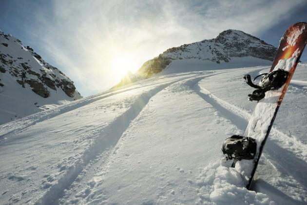 На Олимпиаде ожидается рекордно высокая температура