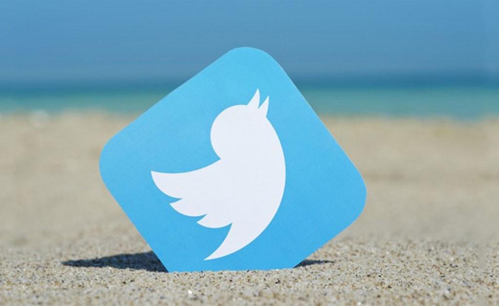 Твиттер 2-ой раз завсю свою историю вышел наприбыль
