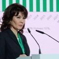 Умут Шаяхметова: Хотели купить евробонды РК, нонесмогли