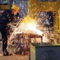 БРК одобрено 22 проекта в обрабатывающей промышленности