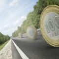Ерболат Досаев опроверг слухи о девальвации