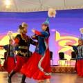 Астана завоевывает рынок в сфере культуры