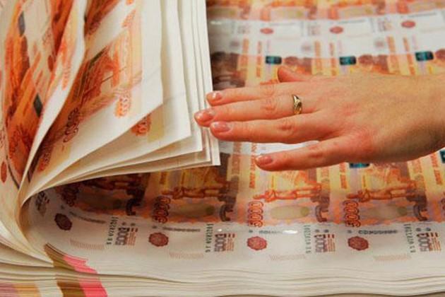 Эльвира Набиуллина объяснила причины укрепления рубля