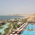 Арабские Эмираты: правила удачного отдыха