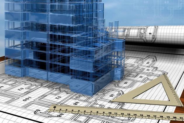 В ЕС наметилось два тренда в сфере строительства