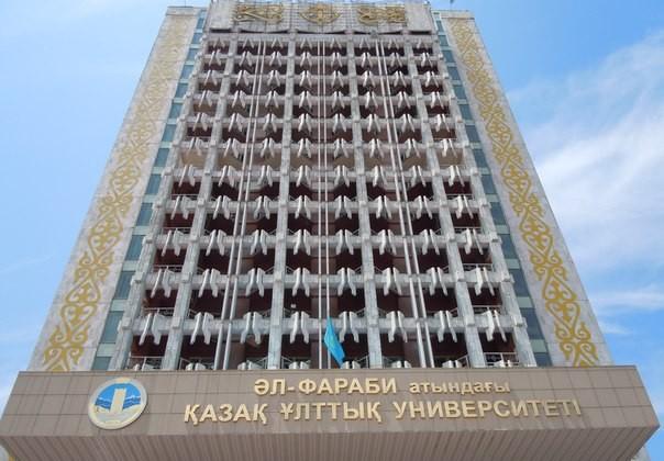 В РК создан консорциум ректоров