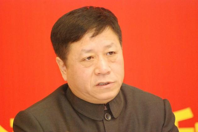Посол КНР рассказал обинтересах Китая вКазахстане