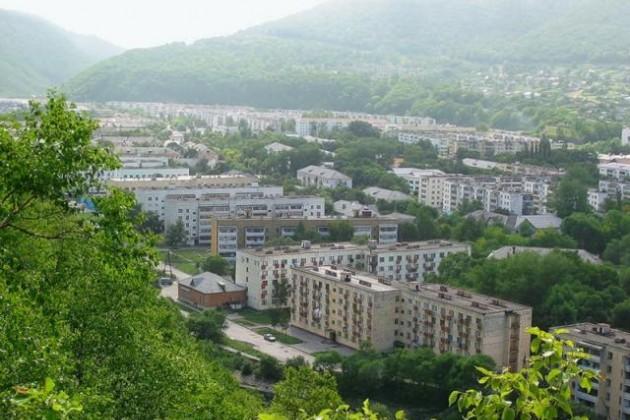 Развитие моногородов рассмотрит правительство РК