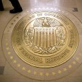 ФРС повысит процентные ставки уже при новом президенте США
