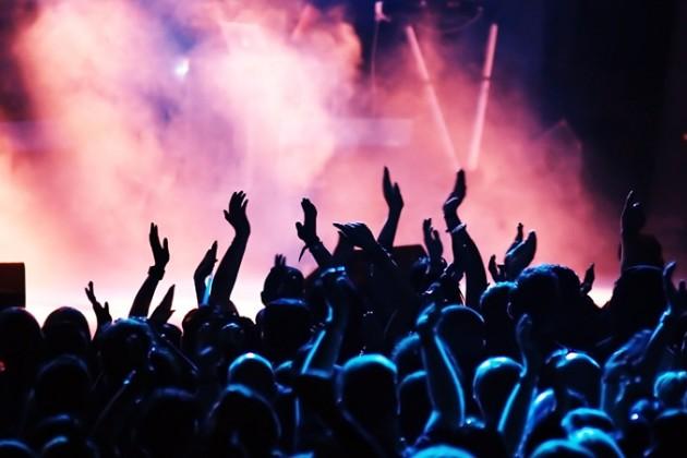Билеты накакие спектакли иконцерты покупают казахстанцы?