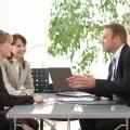 17% топ-менеджеров совмещают работу и бизнес