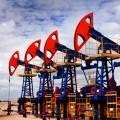 Минэнергетики: Пик спроса нанефть придется на2030год