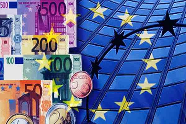 Еврозона перестала быть главным риском экономики мира