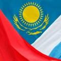Путин: Переговоры по ЕАЭС были острыми