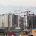 В Усть-Каменогорске жилье за год подорожало на 8,7%