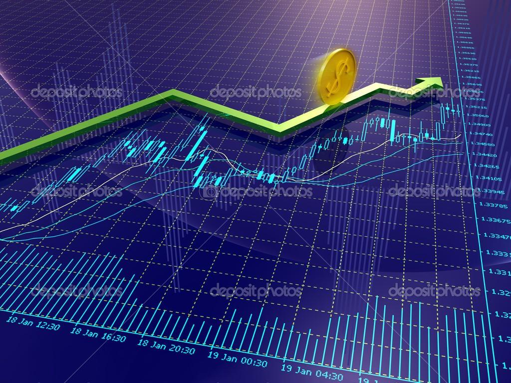 Цена нефти Brent упала до 46,56 доллара за баррель