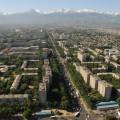 Компании Таиланда готовы инвестировать в развитие Алматы