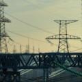 Дивиденд по акциям Самрук-Энерго за 2015 год составит 365,4 тенге