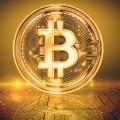 Bitcoin за $100 000, кто даст больше?