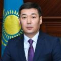 В акимате Кызылординской области назначение