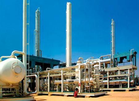 Кувейт проинвестирует энергетические проекты Таджикистана