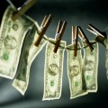 ЕС составил черный список стран, помогающих отмывать деньги