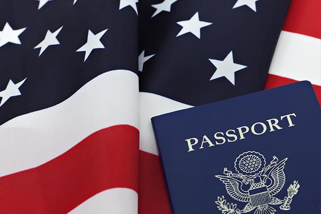 Преимущества и сложности американского гражданства
