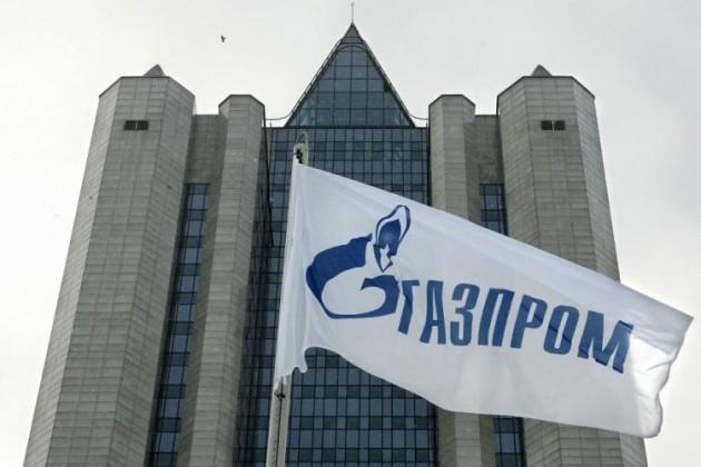 Турция подала иск из-за цены на российский газ