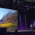 Apple показала свои новинки
