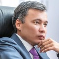 Жомарту Ертаеву продлили арест до середины декабря