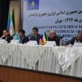 Компании Казахстана и Ирана намерены заключить около 10 соглашений