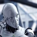 Мировой рынок робототехники достигнет $87млрд к2025году