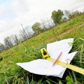 Более 500фактов самозахвата земли выявлено вАстане